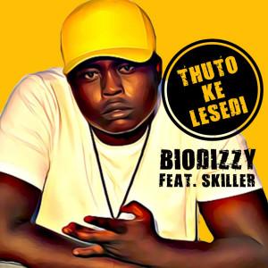 Album Thuto Ke Lesedi from Biodizzy