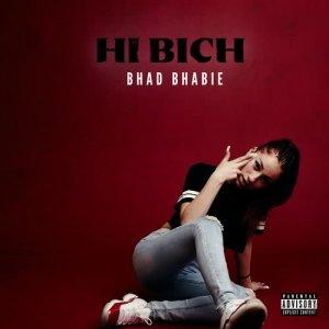 Hi Bich (Explicit)