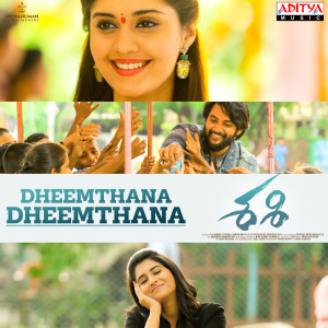 Album Dheemthana Dheemthana from Haricharan