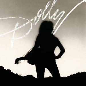Dolly 2009 Dolly Parton