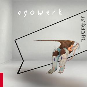 Album Egowerk from The Faint