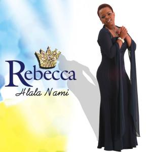 Hlala Nami 2009 Rebecca