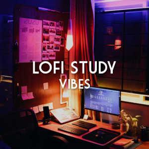 Album LoFi Study Vibes from Lofi Sleep Chill & Study