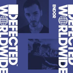 Album Defected Worldwide (DJ Mix) from Endor