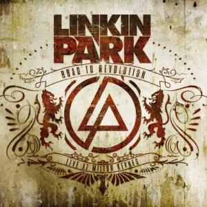 Linkin Park的專輯Road to Revolution (Live at Milton Keynes) (Explicit)