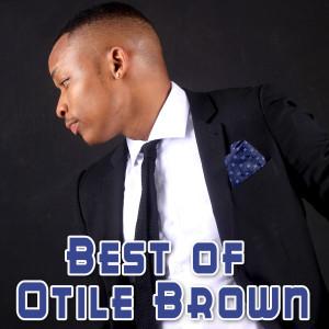 Best of Otile Brown