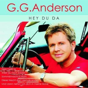G.G. Anderson的專輯Hey du da