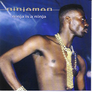 Listen to Mi Lion song with lyrics from Ninjaman