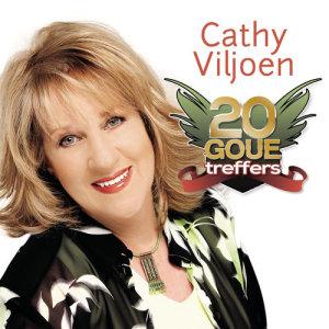 Listen to Loof en prys Hom song with lyrics from Cathy Viljoen