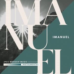 Imanuel dari JPCC Worship