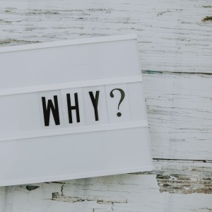 Album Why? from Carl Smith