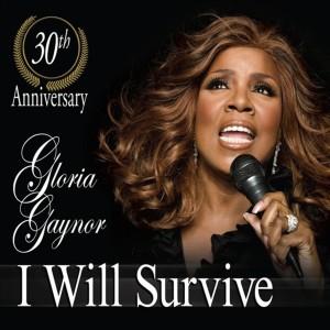 Gloria Gaynor的專輯I Will Survive [Spanish Version] - Single