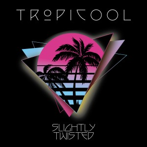Paul Hardcastle的專輯Tropicool (UK Remix)