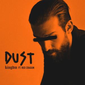 Album Dust from KINGDM