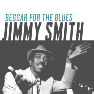 Jimmy Smith的專輯Bashin' - The Unpredictable Jimmy Smith