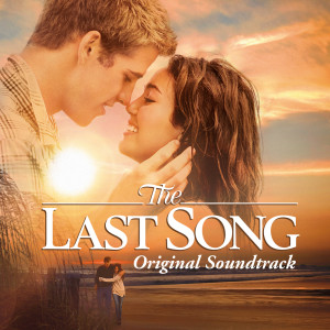 Listen to When I Look At You song with lyrics from Miley Cyrus