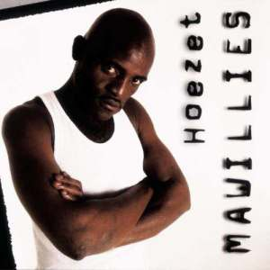Album Hoezet from Mawillies