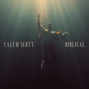 Album Biblical from Calum Scott
