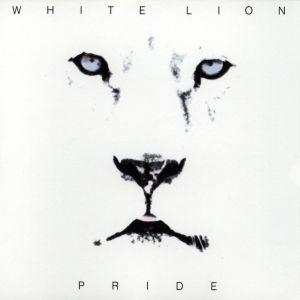 Dengarkan When the Children Cry lagu dari White Lion dengan lirik