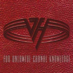Listen to Right Now song with lyrics from Van Halen