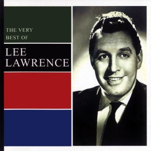 Album The Very Best Of Lee Lawrence from Lee Lawrence