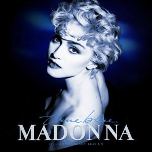 Album True Blue (35th Anniversary Edition) from Madonna