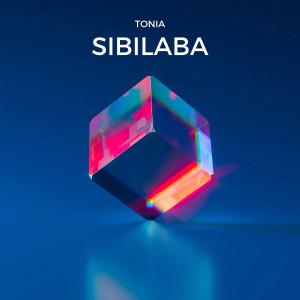 Album Sibilaba from Tonia