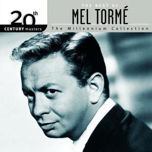 Mel Tormé的專輯Best Of/20th Century