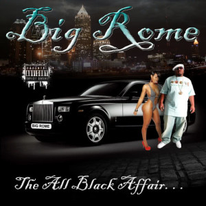 Listen to South Side (Explicit) song with lyrics from Big Rome