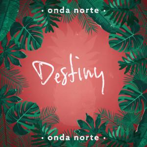 Album Destiny from Onda Norte