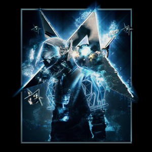 Listen to Avem (The Aviation Theme) song with lyrics from Alan Walker