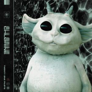 Album Chlorine (Alternative Mix) from Twenty One Pilots
