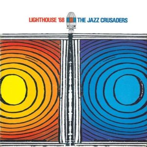 Listen to Cathy The Cooker song with lyrics from The Jazz Crusaders