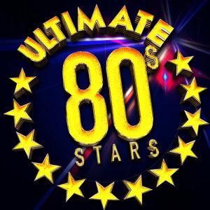 Ultimate 80's Stars