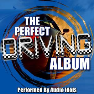 收聽Audio Idols的Viva Las Vegas歌詞歌曲