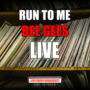 收聽Bee Gees的World歌詞歌曲