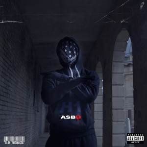 Album ASBO from Slay Products