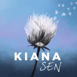 Album Sen from Kiana