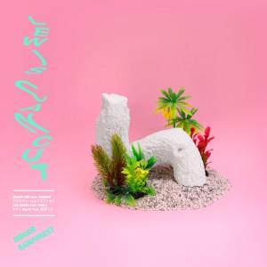 Album Indoor Rainforest from Lewis Cancut