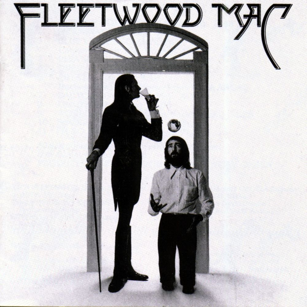 Say You Love Me 1977 Fleetwood Mac