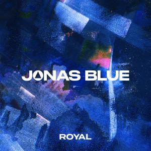 Album Royal from Jonas Blue