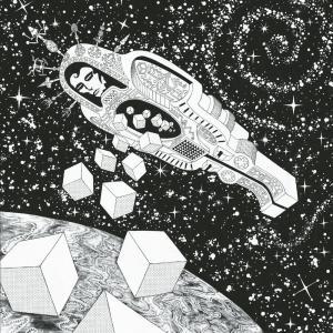 Album The Parachute Ending (Vitalic RMX) from Birdy Nam Nam