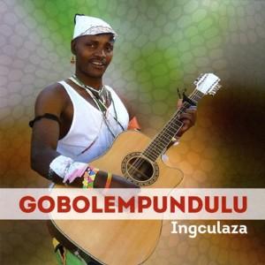 Album Ingculaza from Gobolempundulu