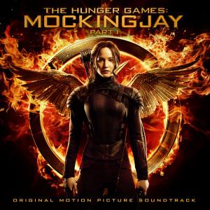 อัลบัม Flicker (Kanye West Rework) [From The Hunger Games: Mockingjay Part 1] ศิลปิน Lorde