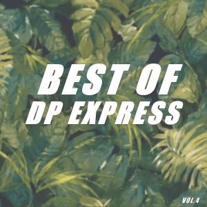 Album Best of dp express (Vol.4) from DP Express