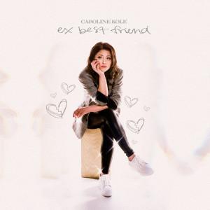 Album MIA from Caroline Kole