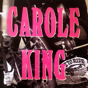 收聽Carole King的The Best Is Yet To Come歌詞歌曲