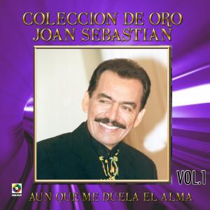 Colección De Oro: Ranchero De Corazón, Vol. 2 – Aunque Me Duela El Alma