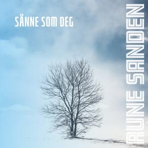 Album Sånne som deg from Rune Sanden