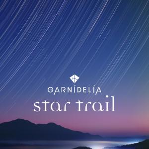 GARNiDELiA的專輯star trail